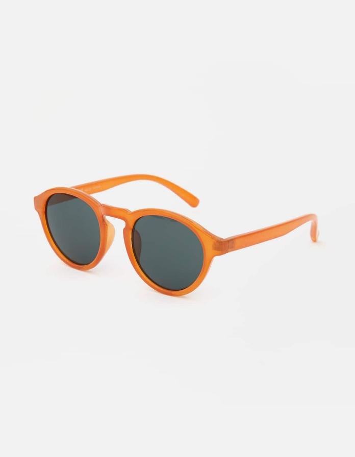Adidas  Pilot Sunglasses