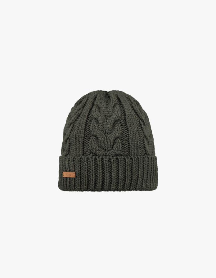 Puma Style Cap