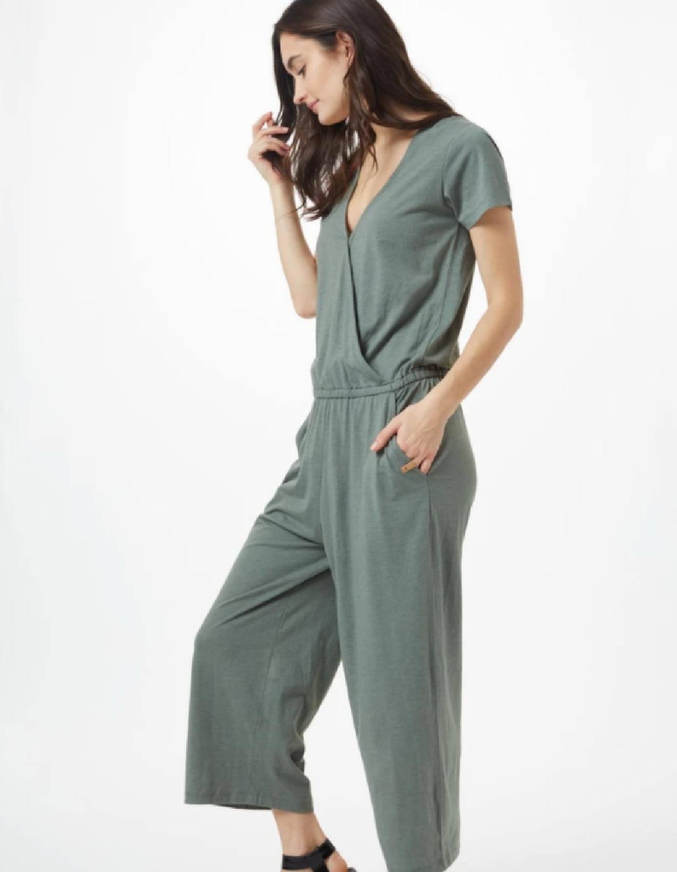 H & M Dri-FIT Fleece