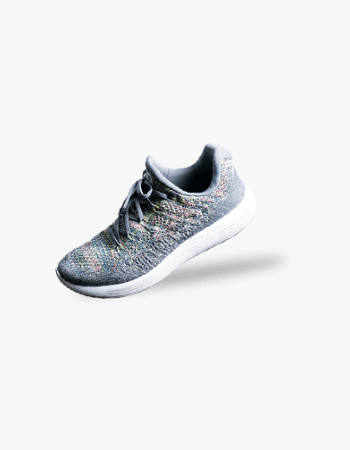 Nike Leader VT
