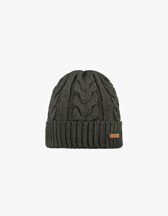 Adidas Woolen Cap