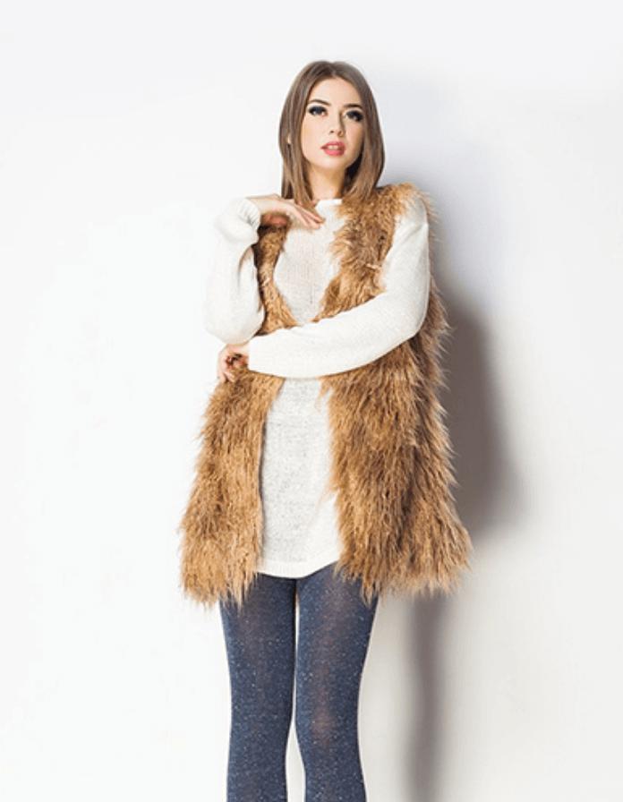 Gucci Woolen Comfort